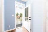 502 26th St - Photo 38
