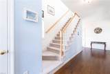 502 26th St - Photo 39