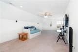 502 26th St - Photo 40