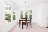 502 26th St - Photo 44