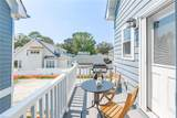 502 26th St - Photo 48