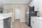 3900 Trenwith Ln - Photo 17