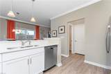 3900 Trenwith Ln - Photo 18