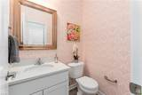 3900 Trenwith Ln - Photo 19