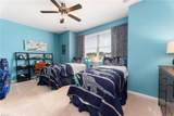 3900 Trenwith Ln - Photo 22