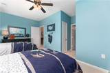 3900 Trenwith Ln - Photo 23