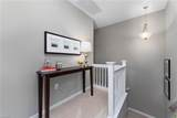3900 Trenwith Ln - Photo 24