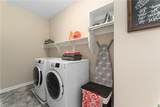 3900 Trenwith Ln - Photo 25