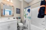 3900 Trenwith Ln - Photo 28