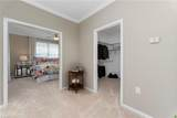 3900 Trenwith Ln - Photo 29