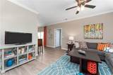 3900 Trenwith Ln - Photo 3