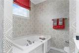 3900 Trenwith Ln - Photo 33