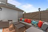 3900 Trenwith Ln - Photo 35