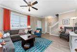 3900 Trenwith Ln - Photo 4