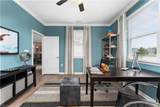 3900 Trenwith Ln - Photo 8