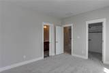 4417 Taylors Pl - Photo 19