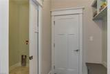4417 Taylors Pl - Photo 20