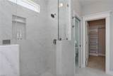 4417 Taylors Pl - Photo 25