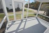 896 Norview Ave - Photo 15