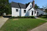 896 Norview Ave - Photo 33