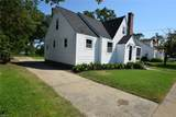 896 Norview Ave - Photo 38