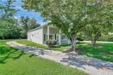 7172 Powhatan Dr - Photo 4