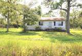 1333 Pleasant Ridge Rd - Photo 1