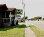 5465 Virginia Beach Blvd - Photo 1