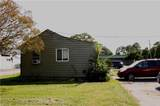 5465 Virginia Beach Blvd - Photo 14