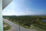 3738 Sandpiper Rd - Photo 16