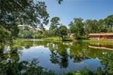 4233 Country Club Cir - Photo 40