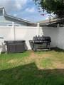 1005 Mapole Ave - Photo 13