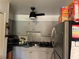 1005 Mapole Ave - Photo 5