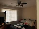 1005 Mapole Ave - Photo 8