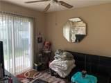 1005 Mapole Ave - Photo 9