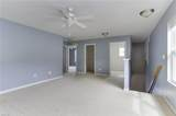 107 Cotswold Ct - Photo 11