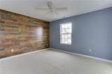 107 Cotswold Ct - Photo 13