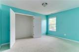 107 Cotswold Ct - Photo 14