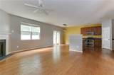107 Cotswold Ct - Photo 2