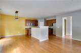 107 Cotswold Ct - Photo 3