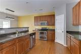 107 Cotswold Ct - Photo 4