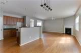 107 Cotswold Ct - Photo 5