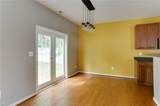 107 Cotswold Ct - Photo 6