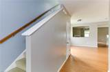 107 Cotswold Ct - Photo 9