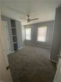 2313 Peach St - Photo 19
