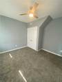 2313 Peach St - Photo 20
