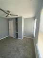 2313 Peach St - Photo 22