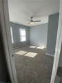 2313 Peach St - Photo 23