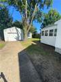 2313 Peach St - Photo 26