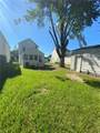 2313 Peach St - Photo 27